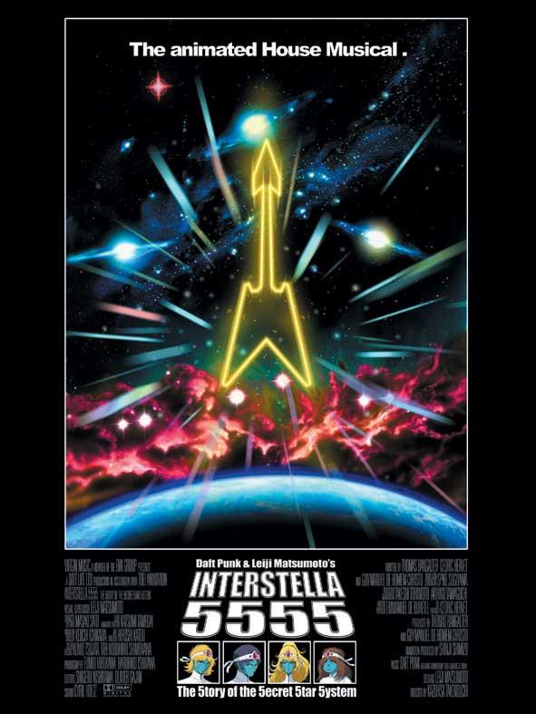 [Imagen: interstella55551.jpg]